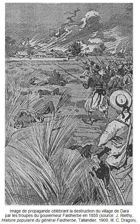 1. Dara 1855