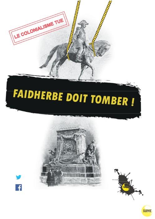 Couv campagne Faidherbe